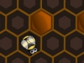 Oyun Bee Hunt. Online Play