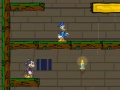 Oyun Tom and Jerry Adventure. Online Play