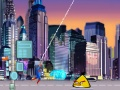 Oyun Spider Man Angry Birds Saxla. Online Play