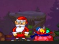 Oyun Zəngin Mine 2 Xmas Pack. Online Play