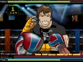 Oyun Tom Out Punch. Online Play