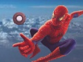 Oyun Spiderman: Space Shooting. Online Play