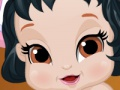 Oyun Snow White baby duş. Online Play