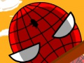 Oyun Spider Man. Online Play