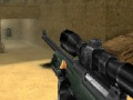 Oyun Counter Strike De Heikka. Online Play