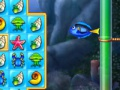 Oyun Fishdom. Online Play