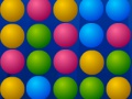 Oyun Bubble Puzzle. Online Play