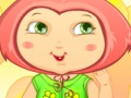 Oyun Chubby baby. Online Play