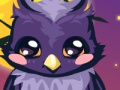 Oyun Owl Care. Online Play