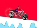 Oyun Spiderman Drive 3. Online Play