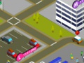 Oyun Car Park Challenge. Online Play