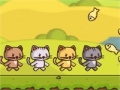Oyun Strike force kitty 2. Online Play