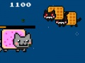 Oyun Nyancat Shooter. Online Play
