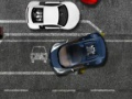 Oyun Fast Parking. Online Play