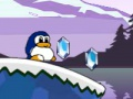 Oyun Funny Penguin. Online Play