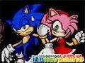 Oyun Final Fantasy Sonic X 5. Online Play