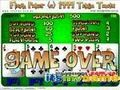 Oyun Card Poker. Online Play
