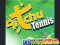 Oyun funny Tennis. Online Play