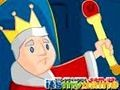 Oyun Crazy Castle. Online Play