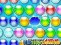 Oyun Bubbles. Online Play