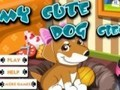 Oyun Virtual Pet. Online Play