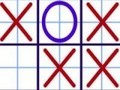 Oyun Tic Tac Toe. Online Play