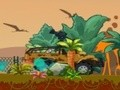 Oyun Dinosaur Hunter. Online Play